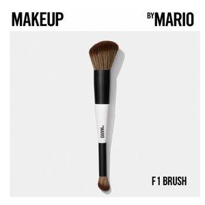 🔥NIB🔥Make Up By Mario - F1 Brush